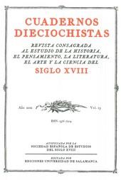 La venta de vino en la provincia de León en el siglo XVIII: modalidades y problemática