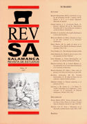 Delitos y faltas contra las personas en la Sierra de Francia en el siglo XIX