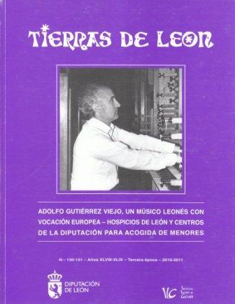 Refranero metereológico en León
