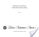 Léxico de indumentaria femenina y joyas en relaciones de bienes de la Maragatería, Cepeda y Órbigo (León s.XVII)