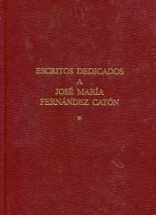Exterminator y extermino en los textos latinos del reino asturleonés (s. VIII-1230)