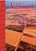 Calzada de Valdunciel: palabras, cosas y memorias de un pueblo de Salamanca
