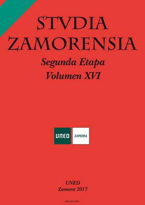 Zamora en Unamuno: un itinerario visual a través del fondo fotográfico del rector
