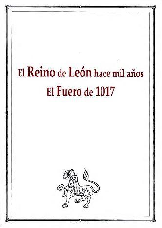 Aproximación a la realidad musical de la ciudad de León en los tiempos de su Fuero