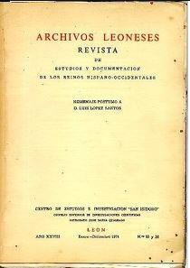 Géneros de vida en Laciana y Maragatería