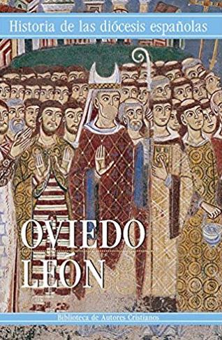 La diócesis de León en la Edad Media