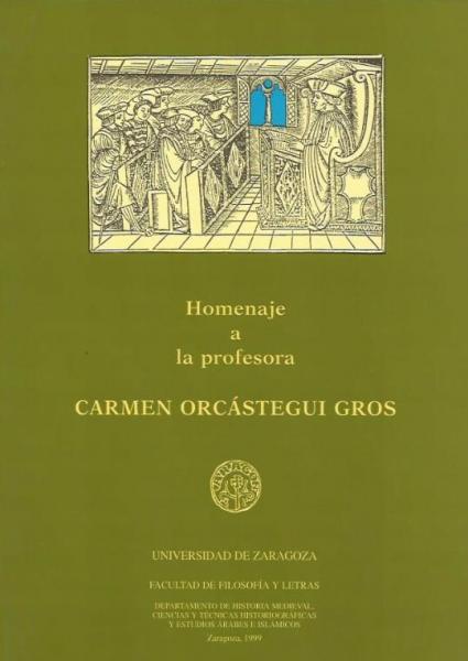 La nueva ordenación del poblamiento en la Cuenca septentrional del Duero en los inicios de la Edad Media