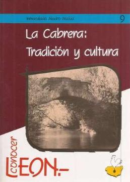 La Cabrera: Tradición y cultura