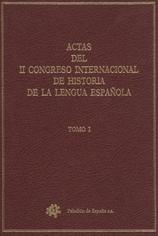 Aspectos sintácticos del español antiguo la prosa latinizada del