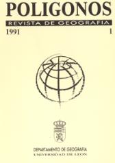 El Nomenclátor de 1986 como fuente documental
