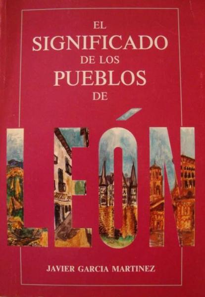El significado de los pueblos de León