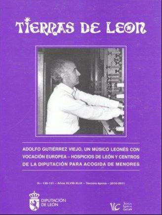 Los poemas de Antonio Pereira