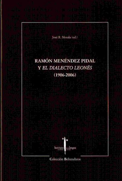 Salmantinismos en la duodécima edición del DRAE (1884)