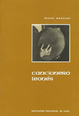 Cancionero Leonés