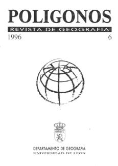 Dinámica y evolución del paisaje vegetal en un valle de la Sierra de O Caurel (Lugo-León)