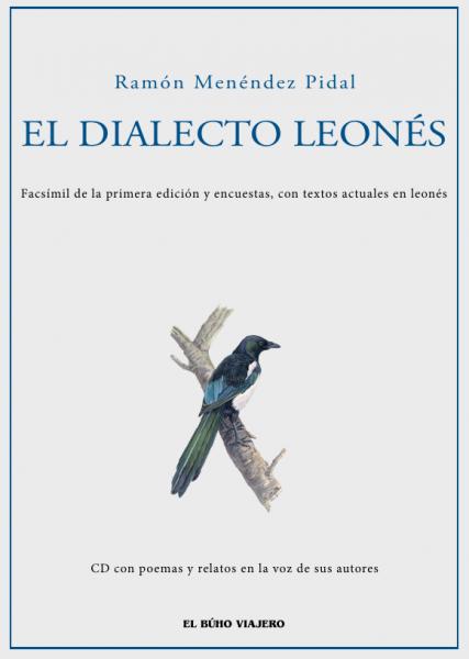 Poemas y relatos en leonés