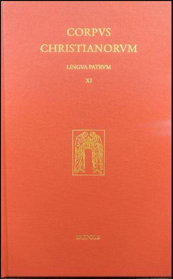Palabras para delimitar y describir espacios y paisajes. León en los siglos X-XII