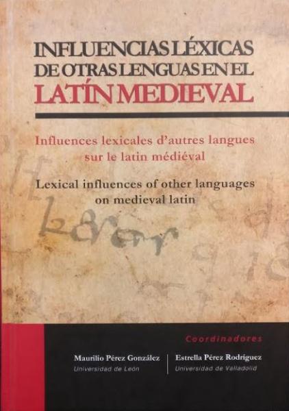 L'intégration des emprunts arabes en latin médiévale (d'après la documentation léonaise)