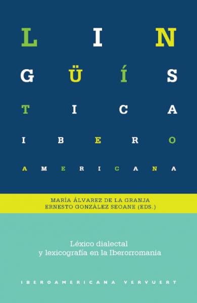 Lexicografía dialectal del leonés