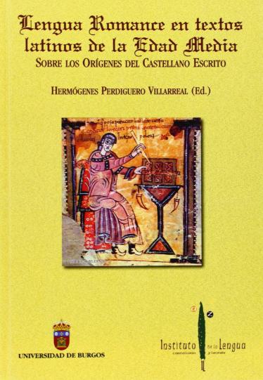 Paleografía y diplomática en los documentos altomedievales de León y Castilla (ss. VIII-XII)