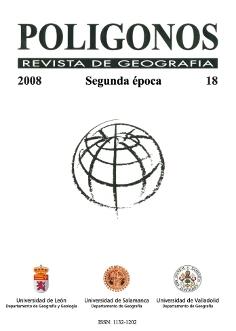 Cambios y pervivencias en las montañas del Noroeste de Castilla y León: El ejemplo de los Montes de León, La Cabrera y Sanabria