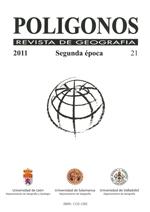 """La diversidad de los paisajes vegetales de fruticultura en El Bierzo: la pujanza de los regadíos de manzanos y peras y la conservación de """"los sotos"""" de castaños"""
