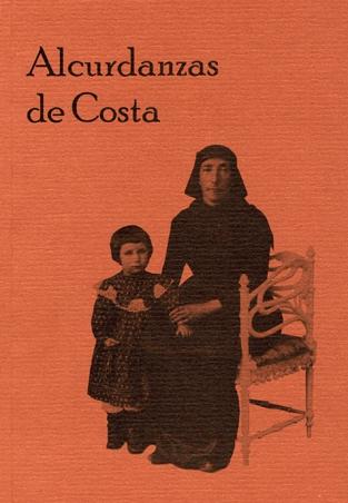 Alcurdanzas de Costa