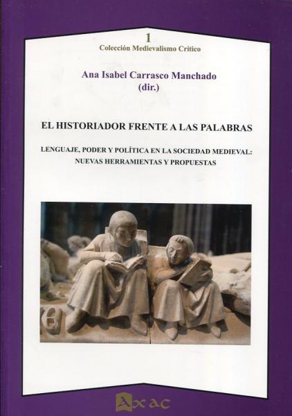 Análisis comparativo del léxico de las dos ''Crónicas Anónimas de Sahagún''
