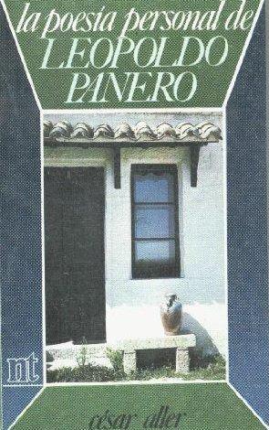 La poesía personal de Leopoldo Panero