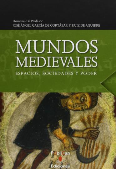 La ''reorganización espiritual'' del Reino de León en los siglos X-XI y su reflejo en la arquitectura: los monasterios de San Miguel de Escalada y Peñalba de Santiago (provincia de León)