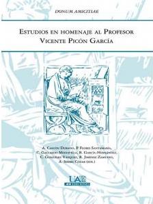 Apuntes de onomástica castellano-leonesa: a propósito de Villegas, Benegas, Benavente y Benavides