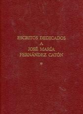Voces romances en la documentación latina leonesa de la Edad Media