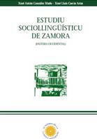 Estudiu sociollingüísticu de Zamora (fastera occidental)