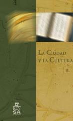 Salamanca: metafísica de la ciudad histórica