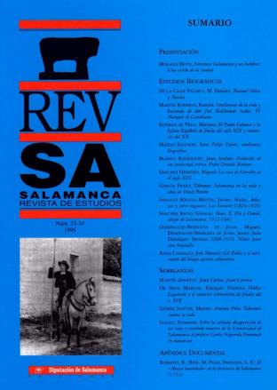 Juan Domínguez Berrueta 1866-1959: notas para una biografía
