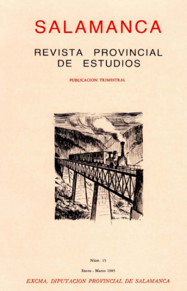 Ciudad Rodrigo: trazas para tres obras arquitectónicas municipales