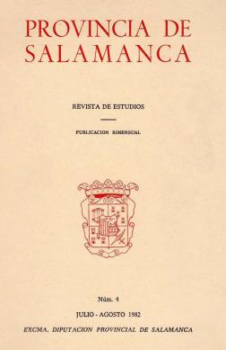 Ideas fundamentales en el universo poético de Cristóbal de Castillejo