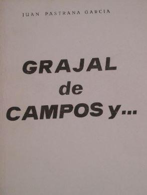 Grajal de Campos y ...