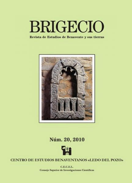 Los juegos tradicionales en Benavente y los Valles (II)