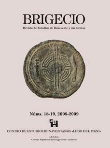 Bellum asturicum: una hipótesis ajustada a la historiografía romana y al marco arqueológico y geográfico de la comarca de ''Los valles de Benavente'' y su entorno