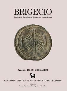 ''Memento mori''. Una lauda sepulcral del monasterio de Santo Domingo de Benavente