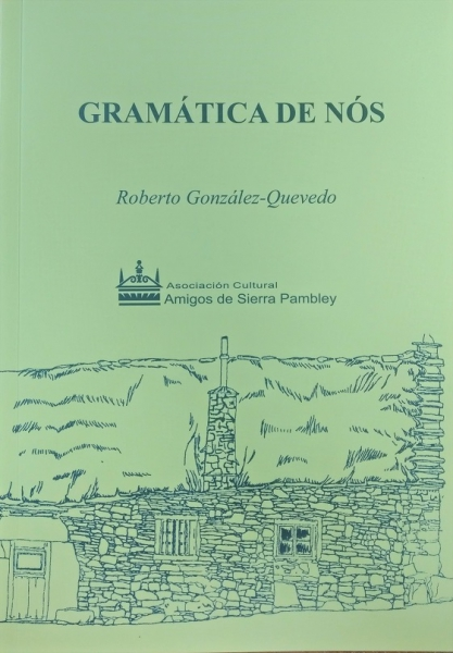 Gramática de nós
