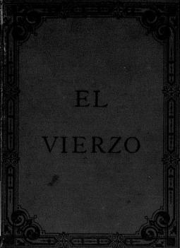 El Vierzo: su descripción e historia: tradiciones y leyendas