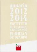 Informes y proyectos de nuevas poblaciones en Zamora a fines del siglo XVIII y comienzos del XIX