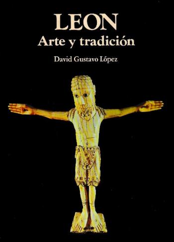 León: arte y tradición