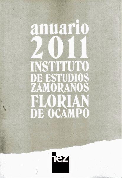Indicadores de innovación en proyectos de formación financiados por el Fondo Social Europeo en la provincia de Zamora
