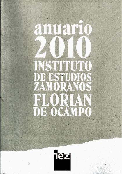 La construcción de las panaderías de Zamora y la intervención del arquitecto Manuel Martín Rodríguez