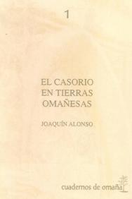 El casorio en tierras omañesas
