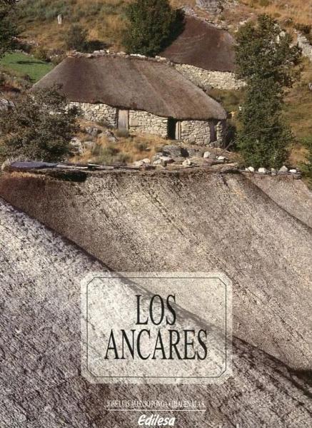 Los Ancares