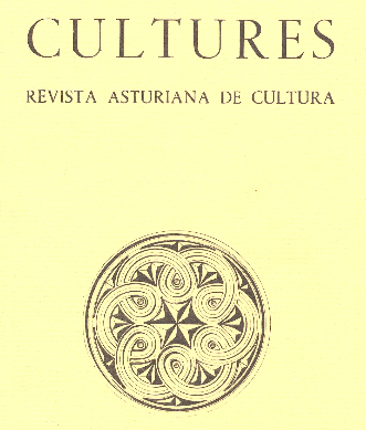 Notas de la cultura del viño en Mourentán ya Alguerdo